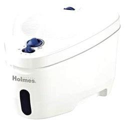 Holmes HM5100-UM Humidifier
