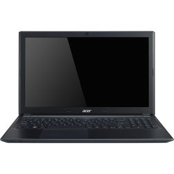 "Acer Aspire V5-571-323b6G75Makk 15.6"" LED Notebook - Intel Core i3 i3"