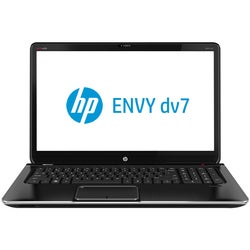 HP Envy dv7-7200 dv7-7230us C2N66UA Notebook