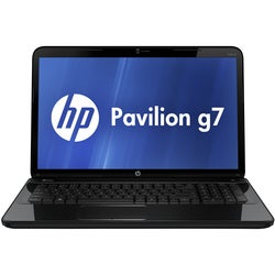 HP Pavilion g7-2200 g7-2220us B5Z51UA 17.3