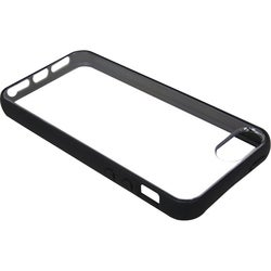 The Joy Factory Jamboree for iPhone 5 (Black)