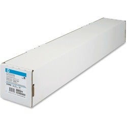 HP Universal Bond Paper