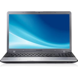 "Samsung NP355V5C 15.6"" LED Notebook - AMD A-Series A10-4600M 2.30 GHz"