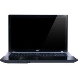 "Acer Aspire V3-771G-53236G75Makk 17.3"" LED Notebook - Intel Core i5 i"