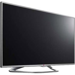 "LG 60LN6150 60"" 1080p 120Hz LED Smart TV"