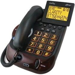 Clarity XL45 Amplifier Telephone