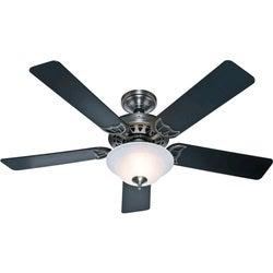 """Hunter Fan The Sonora - 52"""" Ceiling Fan"""