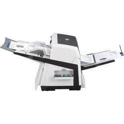 Fujitsu fi-6670 Sheetfed Scanner - 600 dpi Optical
