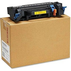 Oki Fuser Kit - Parts for C3200N C5150N C5200 Suplc5400 LED Printers