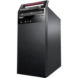 Lenovo ThinkCentre E73 10AS00DFUS Desktop Computer - Intel Core i5 i5