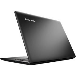 "Lenovo S41-70 80JU000VUS 14"" Notebook - Intel Core i7 i7-5500U Dual-c"