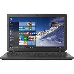"Toshiba Satellite C55-B5240X 15.6"" (TruBrite) Notebook - Intel Celero"