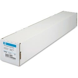 HP Universal Coated Paper - 42&quot; x 150&#39; - 1 Roll - Coated Paper