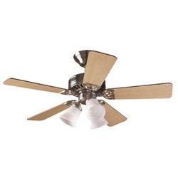 Hunter Fan Beacon Hill 20431 Ceiling Fan