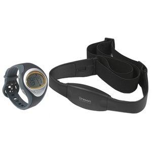 Oregon Scientific SmartHeart SE102 Heart Rate Monitor