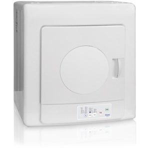Overstock.com Haier HLP140E Electric Dryer at Sears.com