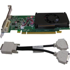 Jaton Video-PX628-DLP GeForce 210 Graphics Card - PCI Express 2.0 x16