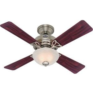 Hunter Fan Ashlyn 21879 Ceiling Fan