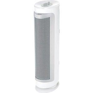 Holmes HAP716-U Air Purifier
