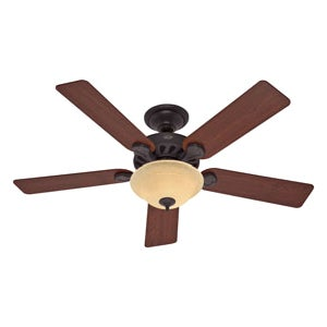 Hunter Fan Five Minute Ceiling Fan