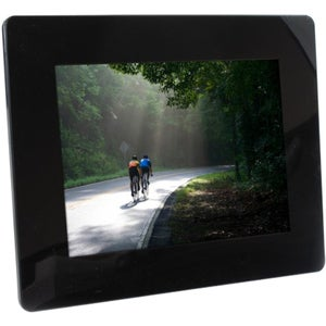Impecca 10.4 inch Digital Picture Frame