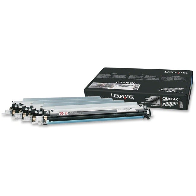 Multi-Pack Lexmark Photoconductor Unit