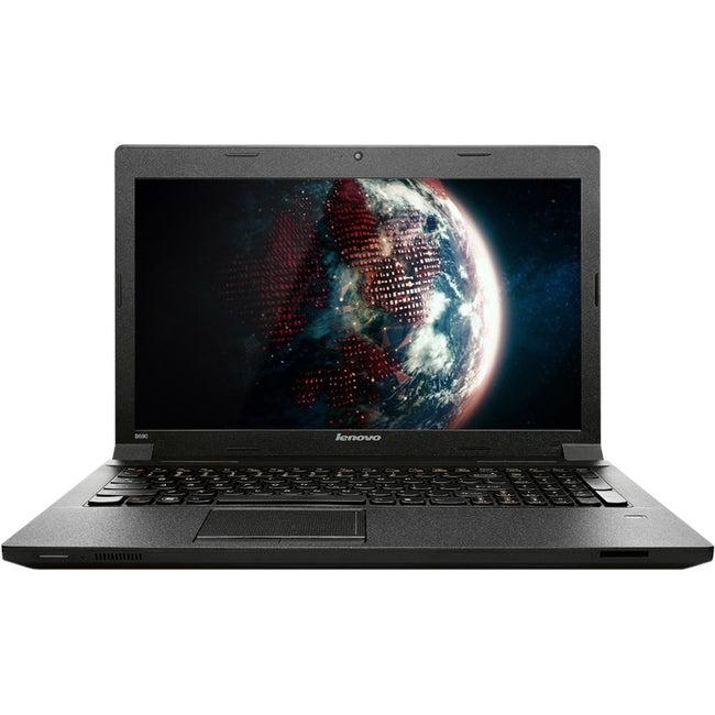 """Lenovo Essential B590 15.6"""" LED Notebook - Intel Core i3 i3-2348M Dua"""