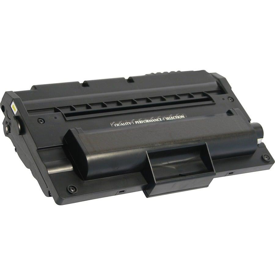 V7 Black Toner Cartridge (1)