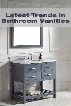 Amazing New Design Antique Bathroom Vanity Wallmounted Lowes Sliding Door