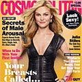 Women's Interest Magazines