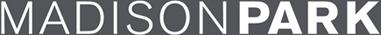 Madison Park Logo