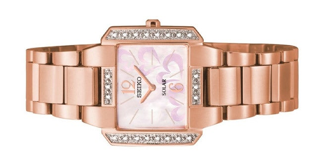 Up to 65% off + Extra 10% off Select Diamond Jewelry & Watches*