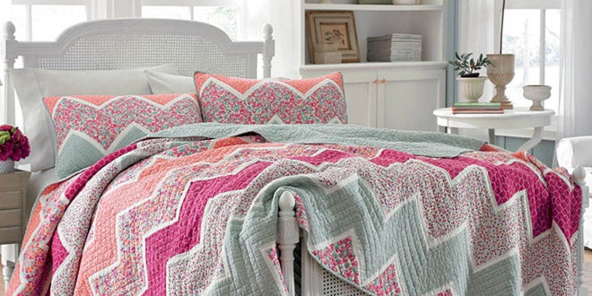 Up to 55% off + Extra 10% off Select Bedding & Bath*