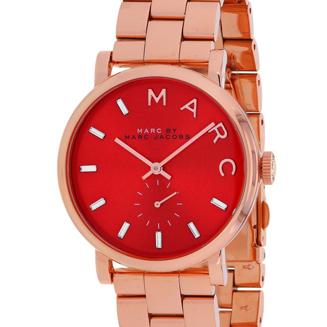 Up to 60% off Jewelry & Watches