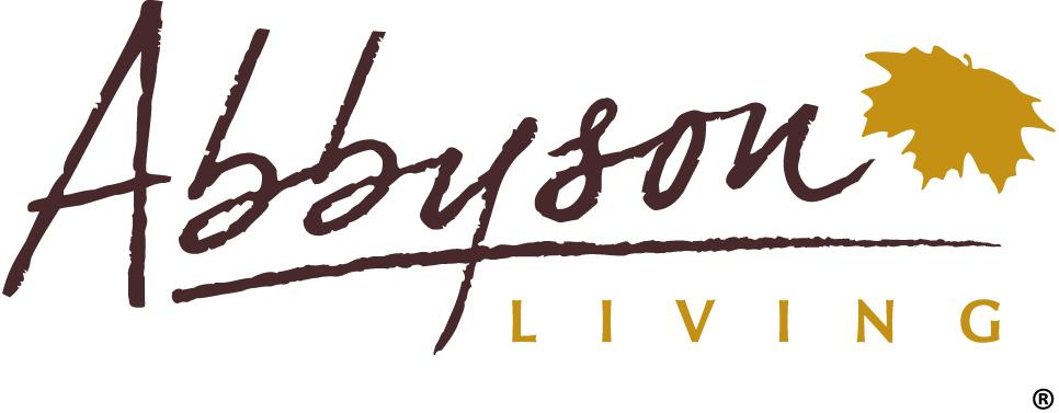 abbyson living logo