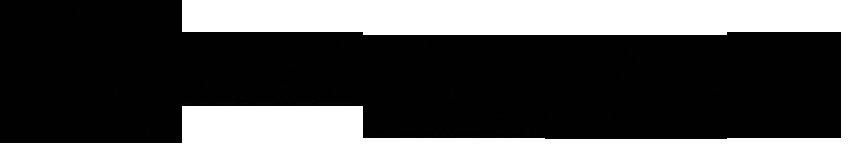 Annello Logo