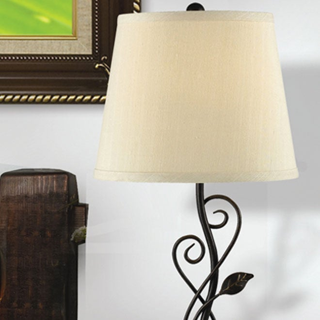 Save on Featured Lighting by Design Craft