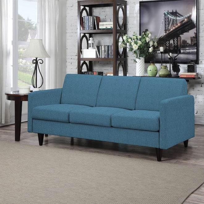 Up to 45% off + Extra 10-15% off Select Furniture*