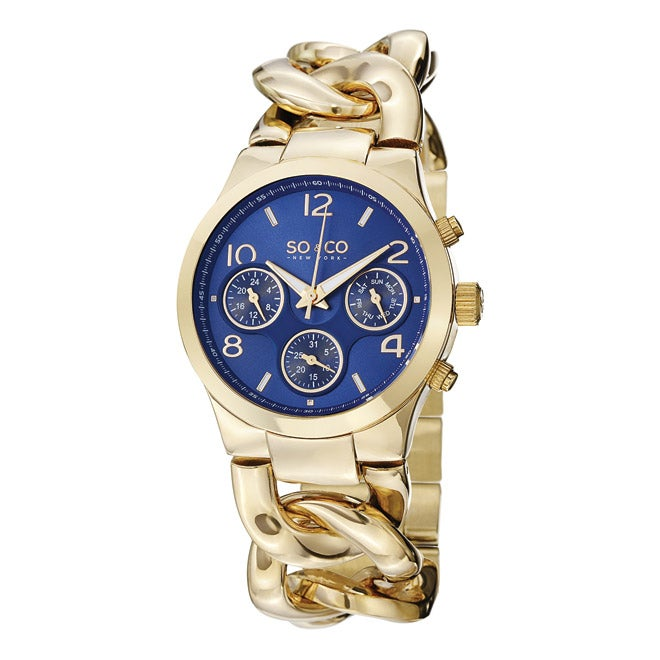 Up to 60% off + Extra 10-20% off Select Jewelry & Watches*