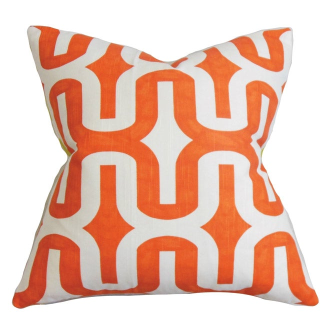Up to 25% off + Extra 10% off Select Home Decor*