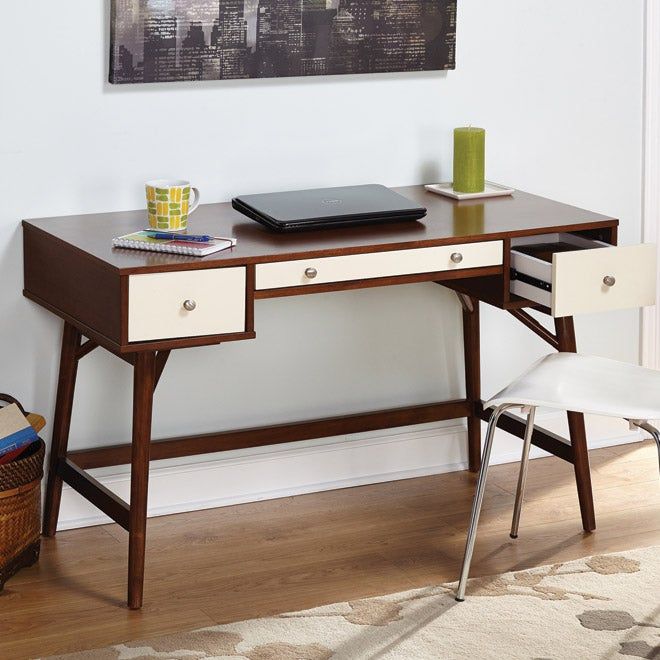 Up to 50% off + Extra 10% off Select Office Furniture*