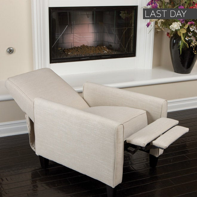 Last Day - Extra 16% off Featured Furniture by Christopher Knight Home*