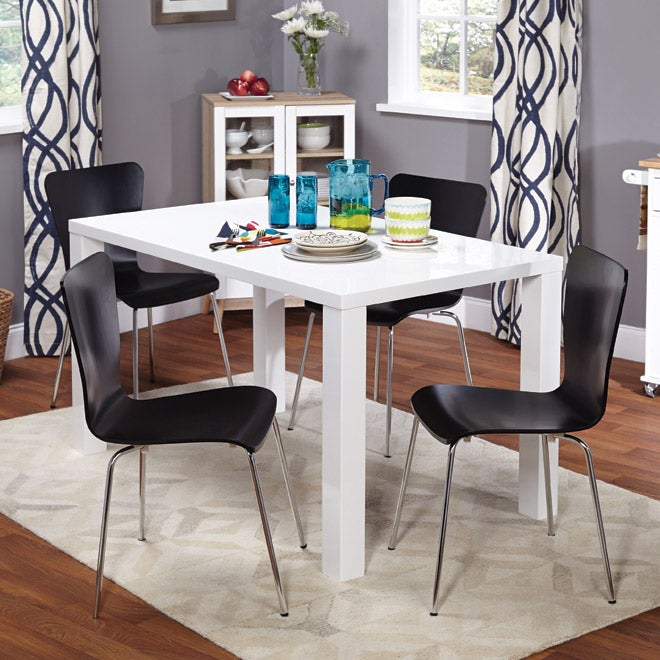 Up to 50% off + Extra 10% off Dining Room Furniture*