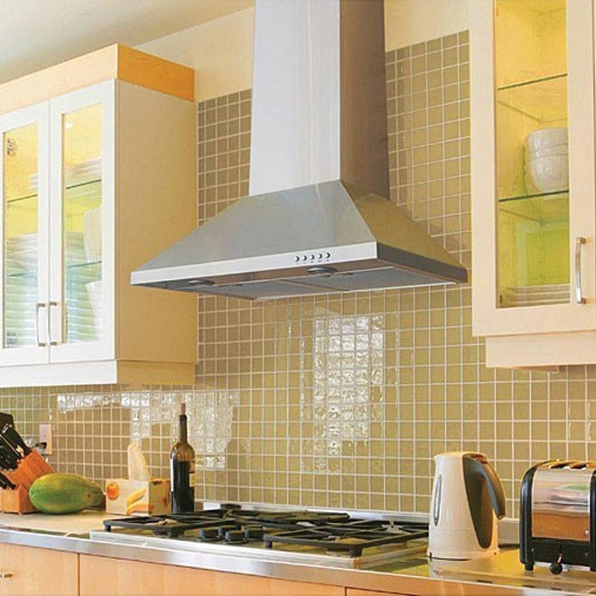 Up to 45% off + Extra 10% off Home Improvement*