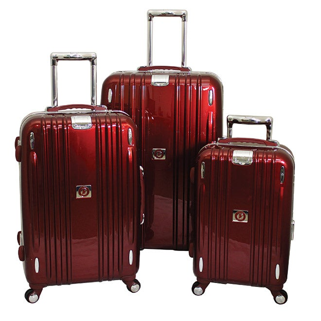 Up to 55% off + Extra 10% off Luggage & Bags*