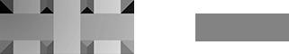 NuLoom logo