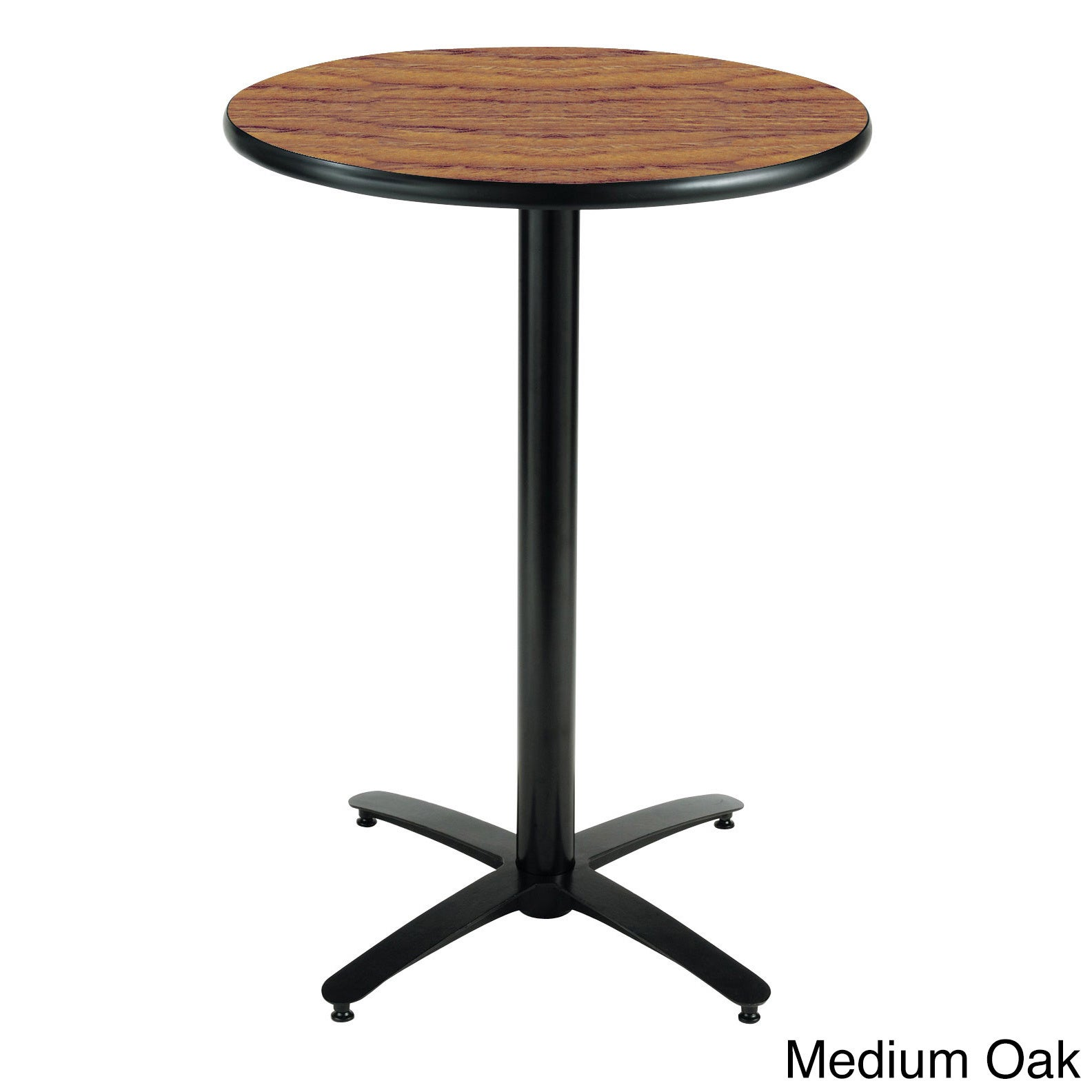 Round Bar Height Tables Gallery Bar Height Dining Table Set