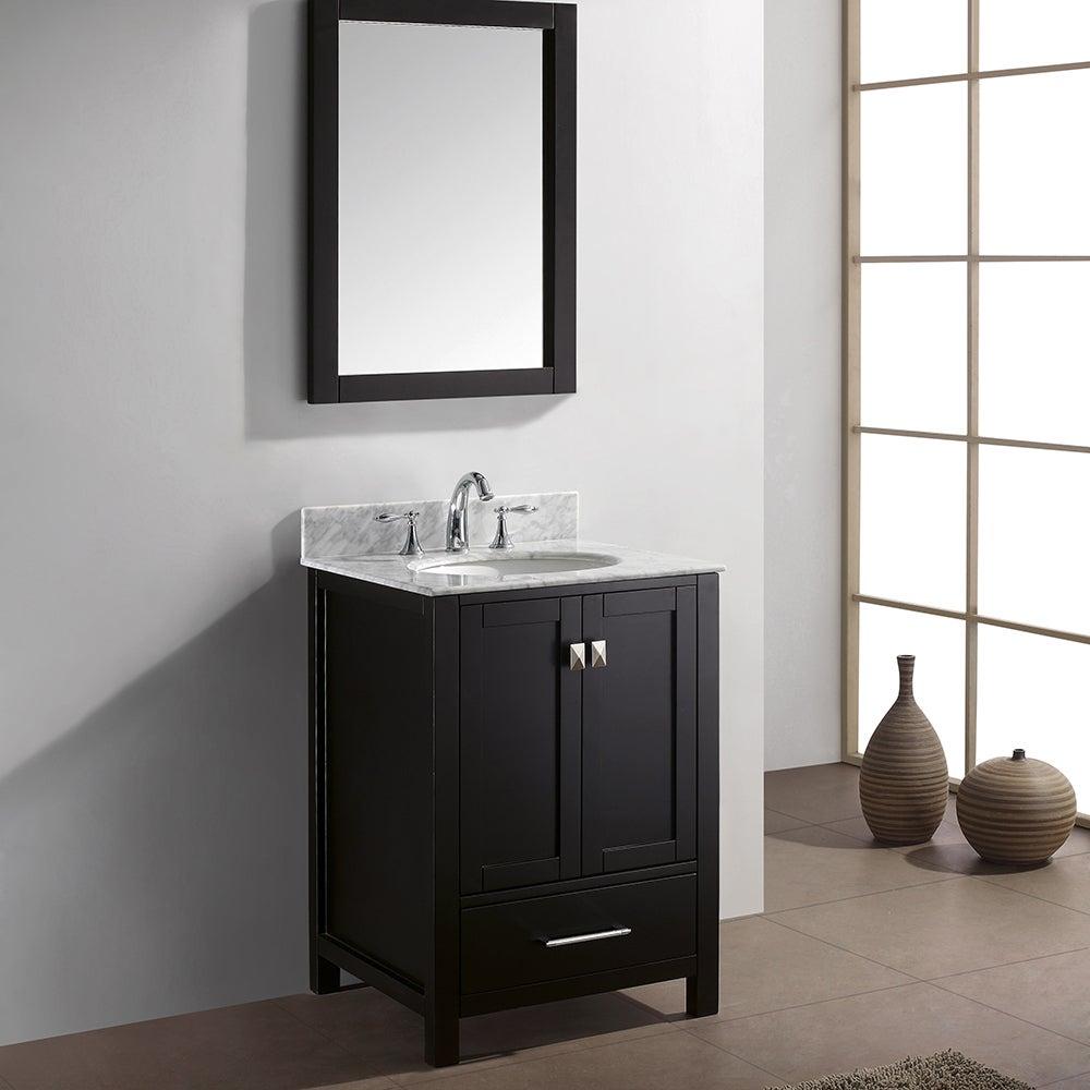 Bathroom Vanity Inch on 24 inch counter tops, 26 inch bathroom vanity, 20 inch bathroom vanity, 60 inch bathroom vanity, 24 inch wide bathtubs, 68 inch bathroom vanity, 59 inch bathroom vanity, 24 inch stainless steel kitchen sink, 14 inch bathroom vanity, 91 inch bathroom vanity, 10 inch bathroom vanity, 24 inch closet, 23 inch bathroom vanity, 46 inch bathroom vanity, 24 inch cabinets with drawers, 24 inch kitchen appliances, wall sink vanity, 27 inch bathroom vanity, 28 inch bathroom vanity, 24 inch kitchen range hood,