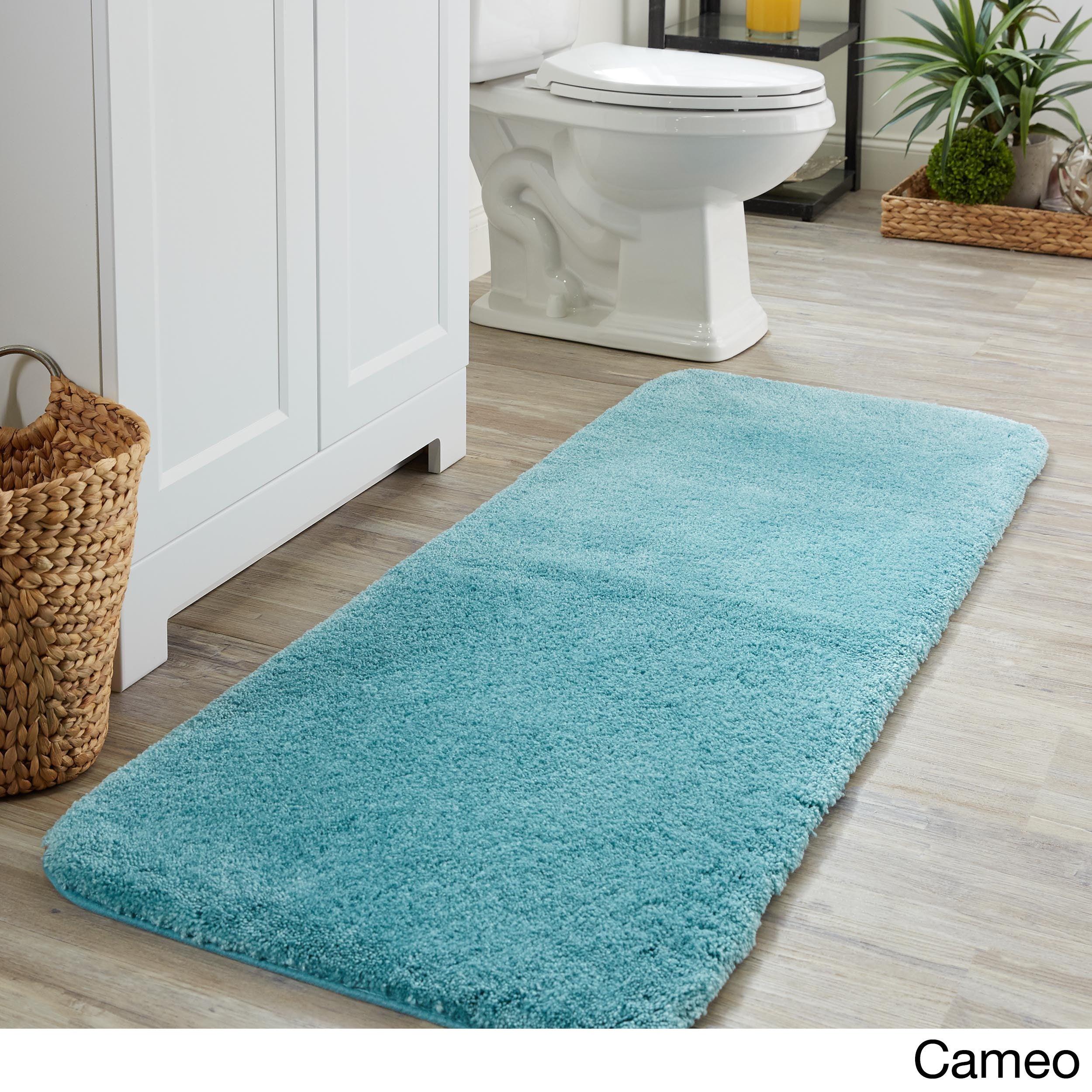 Mohawk Home Spa Bath Rug (2\'x5\')   eBay