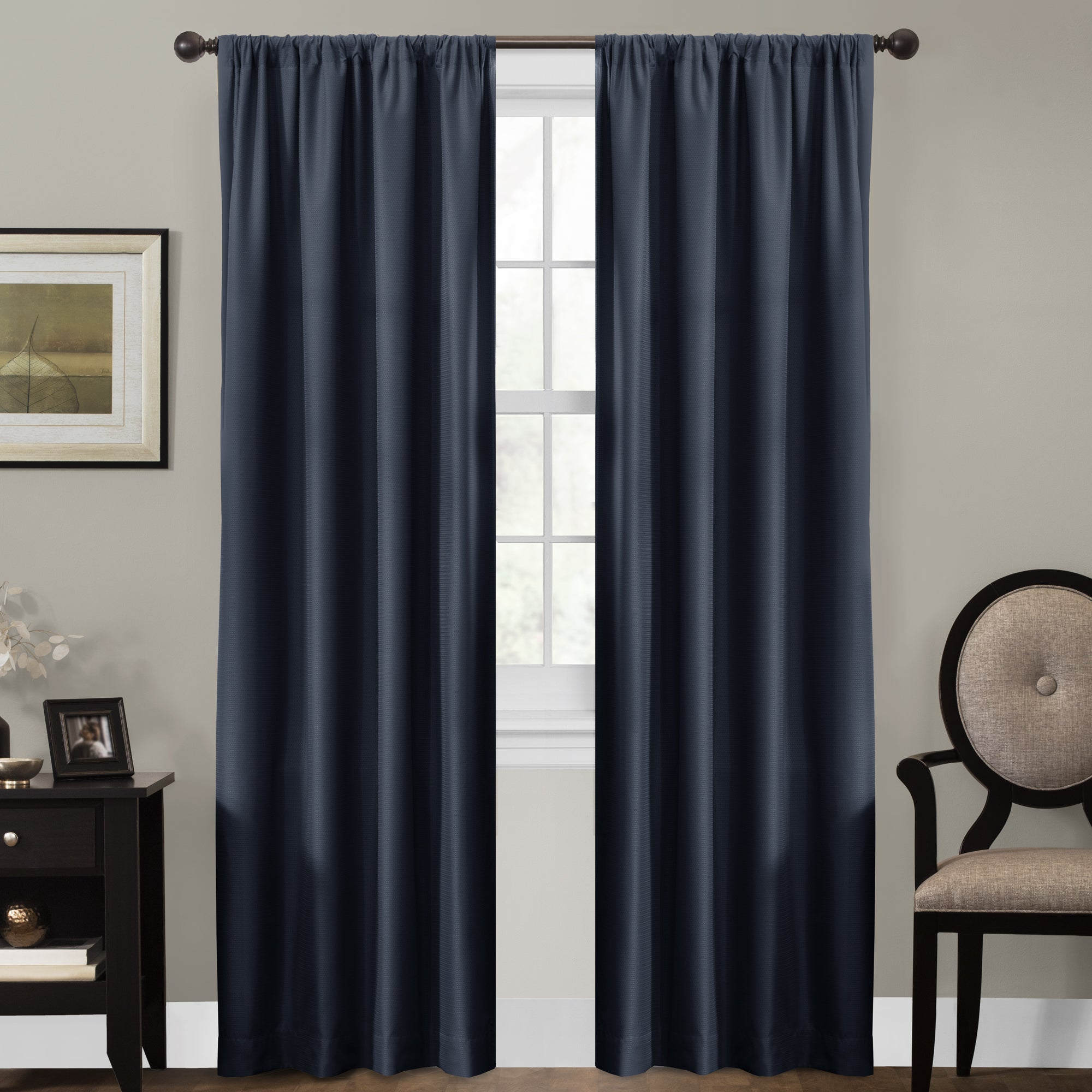 picture 6 of 10 - Smart Curtains